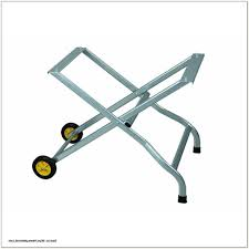 tile saw stand harbor freight tiles home design inspiration