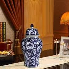 Ceramic Kitchen Canister Sets Buy Kitchen Canister Sets Ceramic Canister Sets Jars