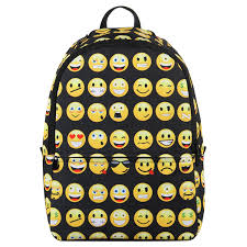 Amazon.com   Hynes Eagle Printed Emoji Kids School Backpack Black ... Schoolyear Lunch Gear And Bpacks For All Ages Parentmap Up Guys Pbteen Youtube 57917 New Pottery Barn Teen Kids Girls Best 25 Barn Teen Bpacks Ideas On Pinterest Panda Friday Fresh Picks Back To School Favorites Pieces Of A Mom Free Shipping Finn Bpack Book Bag Navy Blue Fish Boys Bag Rolling Wheeled Travel Northfield Dot Carryon Spinner Die Besten Ideen Auf Jset Damask Duffle Review