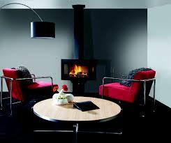 fotos wohnzimmer kamin innenarchitektur tisch sessel