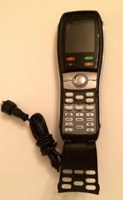 cozzia massage chair remote control model ec 618 what s it worth