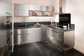 lapeyre cuisine avis beau prix cuisine lapeyre avec saveur cuisine lapeyre avis 2017