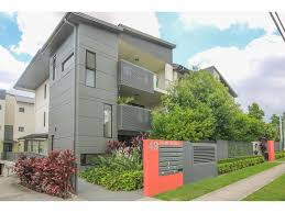 100 Holland Park Apartments Apartment For Rent 949 Crump Street West QLD 4121