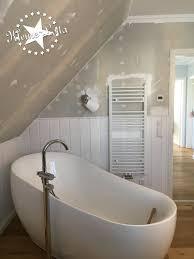 unser neues altes badezimmer kleine lotta