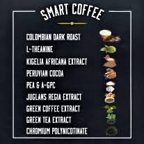 Elevate Coffee A Functional Beverage With Benefits