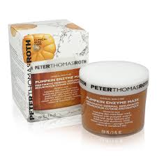 Pumpkin Enzyme Peel by Union Square Limited On Walmart Seller Reviews Marketplace Rating
