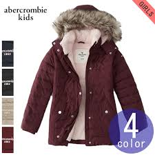 ABBA Black Kids AbercrombieKids Regular Article Children's Clothes Girls  Down-like パファーコート The A&f Adventure Parka Sonstige Coupons Promo Codes May 2019 Printable Kids Coupons Active A F Kid Promotion Code Wealthtop And Discounts Century21 Promo Code Pour La Victoire Heels Ones Crusade Against Abercrombie Fitch And The Way Hollister Co Carpe Now Clothing For Guys Girls Zara Coupon Best Service Abercrombie Store Locations Ipad 4 Case Lifeproof Black Friday Sales Nordstrom Tory Burch Sale Shoes Kids Jeans Quick Easy Vegetarian Recipes Canada Coupon Good One Free