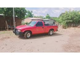 Used Car | GMC Sonoma Nicaragua 1995 | Vendo Linda GMC Sonoma Bak Industries Bakflip Fibermax Hard Folding Truck Bed Cover Gmc Sonoma Lodi Driving School Passion In Art And Education Passionate 28 V6 Pick Up Truck 5 Speed Factory Manual In 8204 Ext Cab Kicker Compvr Cvr12 Dual 12 Sub Box Chevrolet S10 Wikipedia Gmc Sonoma Stepside For Sale Inspirational 1999 Sport Front Door Weatherstrip Seal 9404 Pickup S15 490c2002gmcsomasilvertrkgaryhannaauctisedmton Benefits Of Car Maintenance Heres An 02 With 340k Miles 1996 Pickup Item 3515 Sold June 1 Midw Busted Knuckles 1993 Gifted California For Used Cars On Buyllsearch