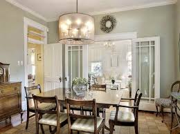 Best Neutral Paint Colors With Luxury Dinning Room Dining