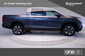 New 2018 Honda Ridgeline RTL-E Crew Cab Pickup In Highlands Ranch ... 2006 Honda Ridgeline Information Allnew 2017 Pickup Truck Makes Cadian Debut At 2018 Price Photos Mpg Specs Amazoncom 2008 Reviews Images And Vehicles New Rtlt 2wd Penske Auto Sales California Ridgeline Challenges Midsize Roughriders With Smooth First Drive Not Your Typical Truck Slashgear Mall Of Georgia Serving Rts Automatic Crew Cab Short Bed For Sale Classiccarscom Cc1058030 Named Best To Buy The Drive 2019 Rtl Awd North Fresno