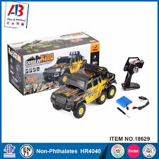 100 Used Rc Trucks For Sale Hot 6 Wheel Drive 1 18 Scale 6x6 Truck Buy 6x6