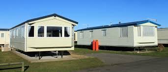 Diamond Transport Service Mobile Homes