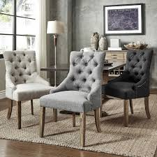 Modern Chairs Accent Family For Living Wardrobe Wooden ...