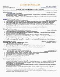 Cover Letter Examples For Library Assistant Fresh Librarian ... No Experience Rumes Help Ieed Resume But Have Student Writing Services Times Job Olneykehila Example Templates Utsa Career Center 15 Tips For Engineers Entry Level Desk Position Critique Rumes How To Create A Professional 25 Greatest Analyst Free Cover Letter Disability Support Worker Home Sample Complete Guide 20 Examples Usajobs Federal Builder Unforgettable Receptionist Stand Out Resumehelp Reviews Read Customer Service Of