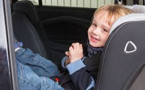 siege bebe devant voiture sièges pour enfants tcs suisse