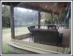 Patio Enclosures Southern California by Do It Yourself Sunroom Enclosures Decks Home Decorating Ideas