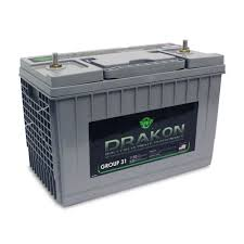 Car - Car & Marine Batteries - Batteries, Chargers & Jumper Cables ... Amazoncom Rally 10 Amp Quick Charge 12 Volt Battery Charger And Motorhome Primer Motorhome Magazine Sumacher Multiple 122436486072 510 Nautilus 31 Deep Cycle Marine Battery31mdc The Home Depot Noco 26a With Engine Start G26000 Toro 24volt Max Lithiumion Battery88506 Saver 236524 24v 50w Auto Ub12750 Group 24 Agm Sealed Lead Acid Bladecker 144volt Nicd Pack 10ahhpb14