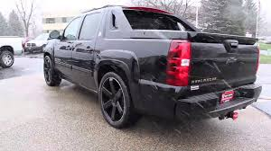 Chevrolet Avalanche - Urban Recon Package By Automotive Concepts ... The Simplest Diy Truck Bed Slide For Chevy Avalanche Youtube This Concept Has Some Simple Accsories Youll Actually Exterior Cars Trucks Jeeps Suvs Caridcom Used 2007 Chevrolet For Sale Beville On Cargoglide Low Profile 1500 Lb Capacity 100 Extension 2018 Silverado And Colorado Catalog 0206 Avalanche Truck Chrome Fender Flare Wheel Well Molding Trim Aftershot Nissan Recoil 2006 Lt At Extreme Auto Sales Serving 1957 Parts And Inside Lovely Interior Moonshine