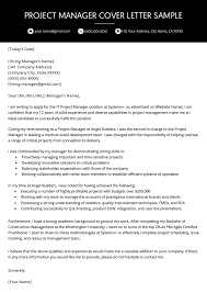 Resume Genius Cover Letter Grocery Store Cashier Cover Letter Sample Tips Resume Business Ingyenolztosjatekokcom Job Application Format Coloring Housekeeping Genius 15 Best Online Buildersreviews Features Theresumegenius Twitter Essay Example Cstruction Writing 020 Free Apaat Template Ideas Marketing For Nursing School Student Spreadsheet Examples Sales Te