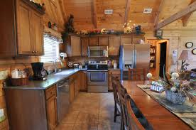 Dobyns Dining Room At The Keeter Center by Cody U0027s Log Cabins In Branson Attractions Branson Mo Log Cabin