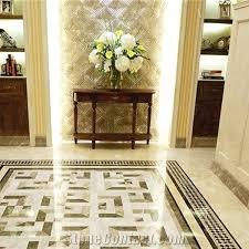 Designs In Marble Customized Flooring Design Floor Pictures Border