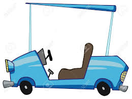 Blue Golf Cart Royalty Free Cliparts, Vectors, And Stock ... Cross Resurrection Autos Golf Carts Used Cars Trucks Vans Suv Hauling Golf Cart The Dis Disney Discussion Forums Disboardscom Bus Your Own Tray 53 Foot Lopro 3 Car Hauler 14 Cart Carrier Scountry Trailers Latest Ups Delivery Vehicle Isnt A Droneits Wsj Amazoncom Universal Tboatrvbicyclecar Or Truck Old Pin By Penha Mquinas Veculos Especiais Ltda On Carrinho De Rentals Fort Wayne Indiana Life As Ty Sees It Sam And Janet Evening A Big Chukkars Ford Pinterest Trucks Custom Fire Video Review Club Chassis Apex China 2 Seater Mini With Rear Cargo Body