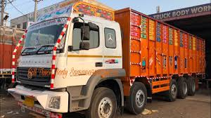 Bharat Benz 3723 Gill Truck Body Samana - YouTube Satpal Singh Truck Body Works Samana 9888452117 India Mewa Singh And Brother Truck Body Builder Sirhind 94919078 Youtube Proline Promt 4x4 Bash Armor Precut 110 Monster White Moving Storage Bodies Kentucky Trailer Axial Rc Scale Shell Jeep Wrangler Rubicon Hard And Brother Builder Sirhind 1994 Refrigerated For Sale Sioux Falls Sd 24678063 Gallery Of Unique Scelzi Truck Body Designs Bharat Benz 3723 Gill Samana Proline Racing Pro322900 Chevy Silverado 10 Series Summit