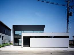 100 Unique House Architecture Apollo Architects Confronts The Public And Private Sides Of