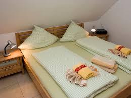 ferienwohnung bokumtraum die familienfreundliche ferienwohnung