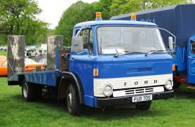 100 1977 Ford Truck Parts D Series Wikipedia