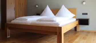 eigene herstellung schlafzimmer wohnzimmer