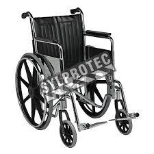 chaise roulante en anglais combo corporelle oculaire faciale pour fauteuil roulant
