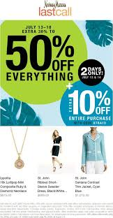 13th Floor Promotional Code by The 25 Best Neiman Marcus Promo Code Ideas On Pinterest Neiman
