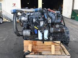 USED MACK DIESEL ENGINES FOR SALE Paccar Mx13 Engine Commercial Carrier Journal Semi Truck Engines Mack Trucks 192679 1925 Ac Dump Series 4000 Trucktoberfest 1999 E7350 Engine For Sale Hialeah Fl 003253 Mack Truck Engines For Sale Used 1992 E7 Engine In 1046 The New Volvo D13 With Turbo Compounding Pushes Technology And Discontinue 16 Liter Diesel Brigvin E9 V8 Heads Tractor Parts Wrecking E Free Download Wiring Diagrams Schematics