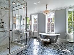 cement tile floor installation lucifer c4 14 24 moroccan cement