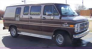 G Chevy G20 Conversion Van For Sale Regency Youtube Chevrolet Inmation And Photos Zombiedrive