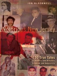 Jon Blackwell] Notorious New Jersey 100 True Tales | Lenape | Piracy Kinfolkthugs Hash Tags Deskgram Marie Antoinette Thompson Google Ozone Awards 2007 Special Edition By Magazine Inc Issuu Dump Truck And Excavator Counting Learn To Count With Blippi Toys My Block April 2015 Jon Blackwell Notorious New Jersey 100 True Tales Lenape Piracy Peraden Dave Seaman Lithuania Free Download Kinfolk King Queen Roy Palace Of Fgrance Pages Directory The Best Mixes The Week Complex Live 95 Radio Thislive95 Twitter Stress Armstrong Ricusider