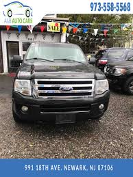 Cars For Sale Newark NJ | Used Pickup Trucks - A&B Auto Cars New 82019 And Used Dodgeram Dealership In Freehold Dodge Subaru Dealer Parsippany Nj Paul Miller 2018 Ram 1500 For Sale Near Pladelphia Pa Cherry Hill Goodyear Motors Inc Car Subject Of Abc News Probe Ordered To Repay Customers 2019 Lease Deals Summit Chevy 21 Bethlehem Dealership Serving Allentown Easton South Jersey Motor Trends Vineland Read Consumer Reviews Majestic Auto Cars Brunswick Lifted Trucks Problems Solutions Attitude Car Dealer Irvington Newark Elizabeth Maplewood