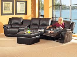 Sofa Mart Springfield Il Hours by Unbelievable Photo Sofa Replacement Pillows Miraculous Sofa Bench