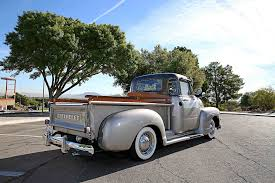 1958 Chevy Truck Bench Seat 1958 Chevy Short Wide Bed Pickups The Hamb Apache Pickup Joels Old Car Pictures Stepside Truck Trucks Viking At This Years Sema Show 2017 Superfly Autos Chevrolet Cameo F1971 Houston 2015 Hot Rod Network F174 Kansas City 2010 3100 In Chelmsford Essex Gumtree Pickup Metalworks Classics Auto Restoration Speed Shop Chevytruck 12 58ct2644c Desert Valley Parts