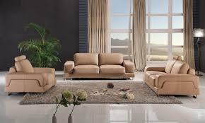 Rana Furniture Living Room by Spanish Home Decor Custom Home Design