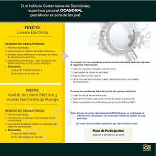 Carta De Recomendacion Laboral Banco Carta