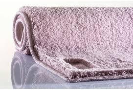 joop badteppich luxury basalt