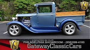 Classic Car / Truck For Sale: 1931 Ford Model A In Gloucester County ... 1930 Ford Model Aa Truck Pickup Trucks For Sale On Cmialucktradercom 1928 Aa Express Barn Find Patina Topworldauto Photos Of A Photo Galleries 1931 Pick Up In Canton Ohio 44710 Youtube 19 T Pickup Truck Item D1688 Sold October Classic Delivery For 9951 Dyler A Rat Rod Sale 2178092 Hemmings Motor News For Sale 1929 Roadster