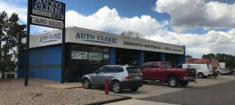Auto Repair In Colorado Springs | Auto Clinic Free Images Wheel Old Usa Auto Motor Vehicle Vintage Car Superior Chevrolet Buick Gmc In Siloam Springs Fayetteville 2017 Used Ford F150 Supercrew Lariat 4wd Truck At Colorado Dealer Overhauls Wwii Vets Truck Youtube Coral New Photo Gallery Blue Collision Repair Body Auto And Service Center Wood Motor Harrison Ar Serving Eureka Saint Charles Mo Weldon Spring Automotive Tire Expert Getting You To The Finish Mall Car Dealership Near Fort Phases Maintenance Co