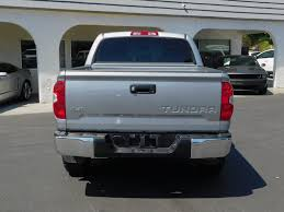 2016 Used Toyota Tundra 1-Owner * 4x4 * NEW! FUEL WHEELS & MUD TIRES ... Mineral Wells Used Toyota Tacoma Vehicles For Sale In Pueblo Co Pickup Trucks For By Owner Florida New Cars Topeka Ks 66611 A B Flint Motor Co Bay Springs Camry Hybrid 2005 Dyna Truck Sale Stock No 43827 Japanese Gorgeous Toyota In Lynchburg Pinkerton Cadillac Ipdence Tundra 4wd 2016 Tuscaloosa Al 2013 Trucks F402398a Youtube 10147 North Georgia Sales Llc