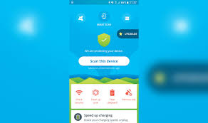 Avast s antivirus tool is our favourite free option for Windows – and its Android app is just as impressive In AV Test s latest tests it blocked all known