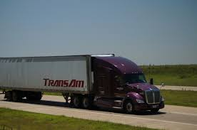 Trans Am Trucking Pay Scale - Best Image Truck Kusaboshi.Com I80 At Overton Ne Pt 12 Trucking Companies Hiring Drivers For Curtain Side Jobs Trans Am Standard Sheet Metal Pay Scale Best Truck Resource Company That Fired Driver After Leaving Him In Freezing Cold Ordered Of 20 Images Uk Mosbirtorg Out Of Road Driverless Vehicles Are Replacing The Trucker Transam Home Facebook Competitors Revenue And Employees Owler Profile War Worlds Tour 2012 Transam Flickr Daf Xf Ay05bju Newcastle Upon Tyne