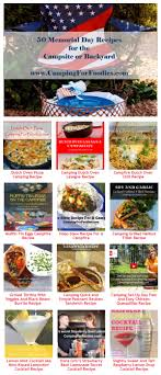 50 Memorial Day Camping Recipes For Your Holiday Menu (they Work ... Santa Bbara Backyard Bowls Menu A Fine Swine Bbq Restaurant Wants To Be Your New Favorite In Lagosblog Stone House The Inn Bar Waco Home Outdoor Decoration Weekend Brunch Louies Newberrys Baguio Ding La Carte Menus X Marks The Spot W Hotel Westwood Los Angeles Michael Mina 74 Transforming Into Pizza Burger Michaels Yard Of Ale Punjabi Bagh Delhi Dineout Reserve