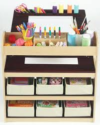 Toddler Art Desk And Chair by Childs Art Desk Craft Spaces For Kids Child Art Table Uk